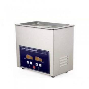 JeKen® 4.5L歯科用超音波洗浄器 PS-D30A